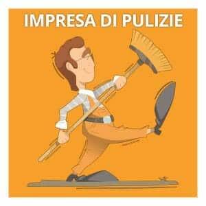 Impresa di Pulizie Vicenza